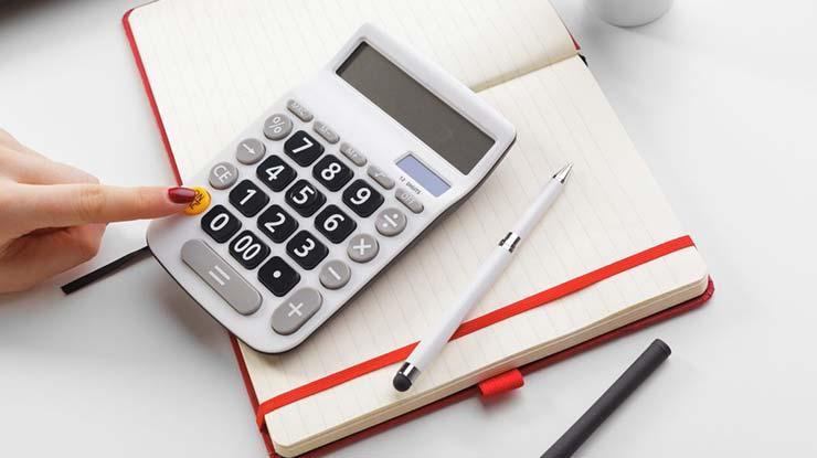 Biaya Bayar Home Credit Lewat BRI