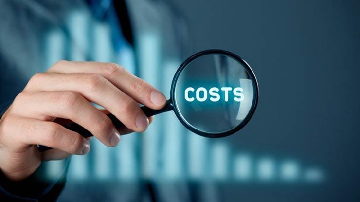 Biaya Cek Saldo SMS Banking BNI