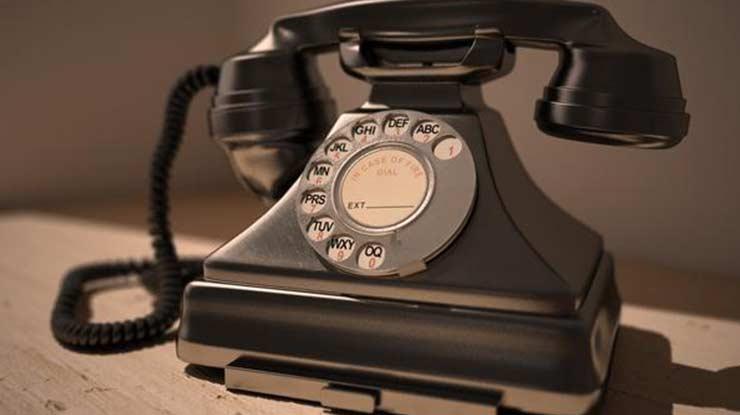 Biaya Panggilan Call Center BNI