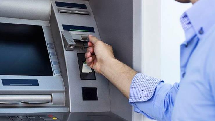 Cara Kirim Uang dari BRI ke Mandiri Lewat ATM