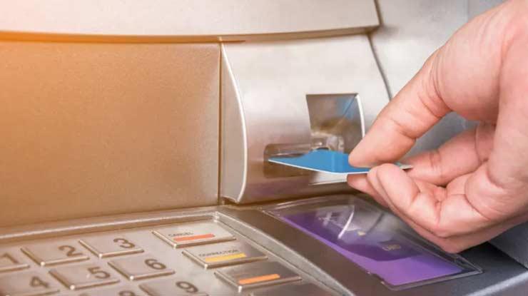 Cara Mengatasi ATM BNI Terblokir Tanpa ke Bank Terbaru