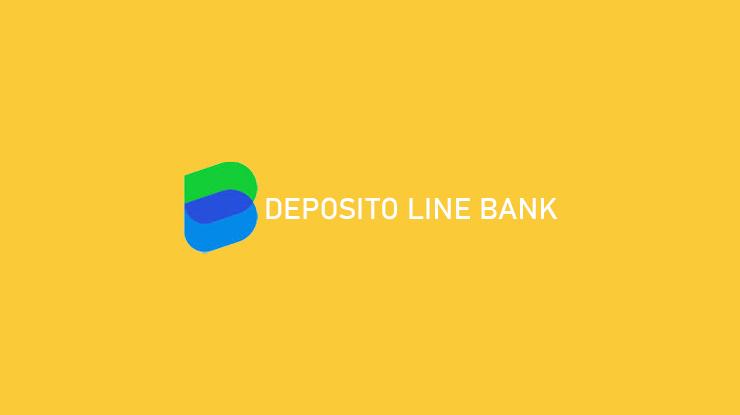 Deposito Line Bank