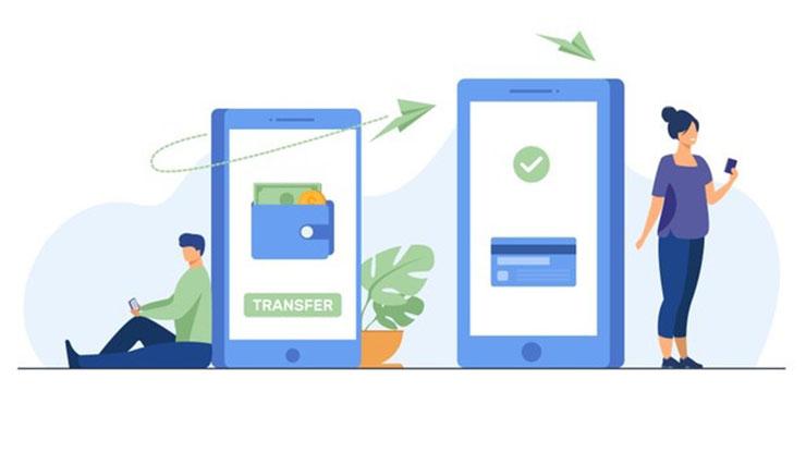 Ketentuan Transfer Line Bank