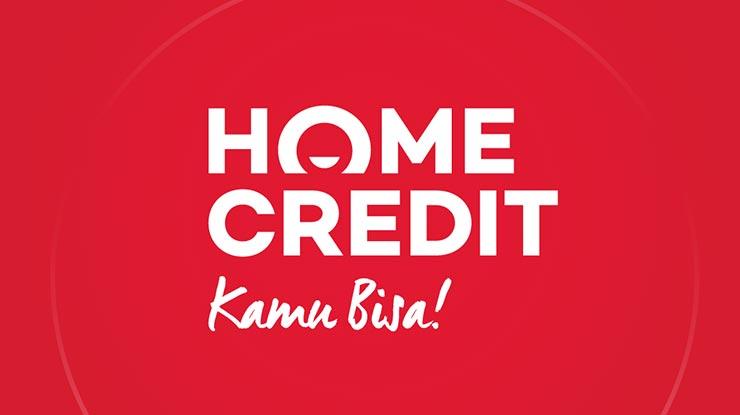 Kode Bayar Home Credit Via BRI