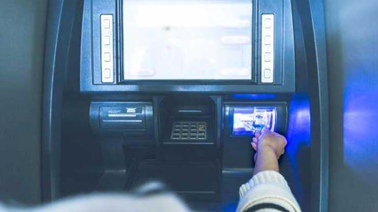 Cara Transfer Virtual Account BNI Lewat ATM BCA