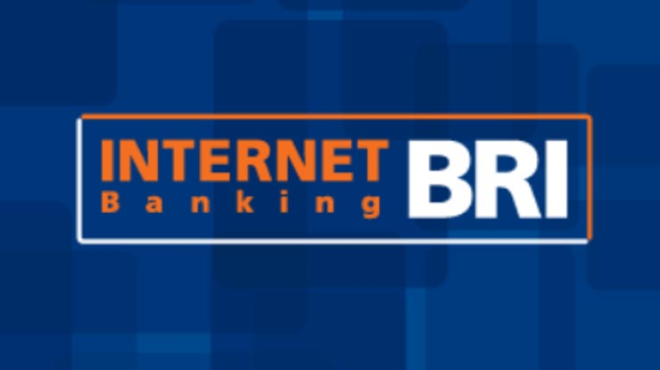 Transfer Melalui Internet Banking