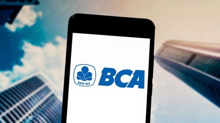 Untuk Apa Potongan BCA Perbulan