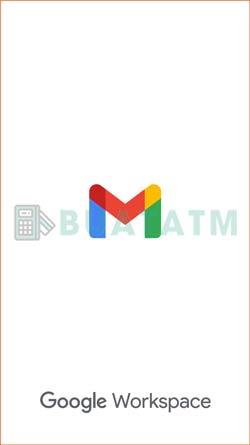 1 Masuk Gmail