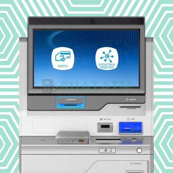 1 Sentuh Layar CS Digital