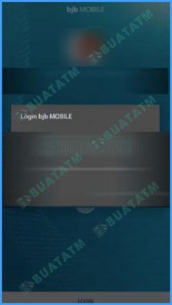 3 Login Dengan User ID