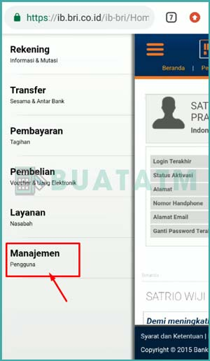 4-Pilih-Manajemen-Pengguna
