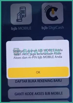 5 BJB Mobile Aktif