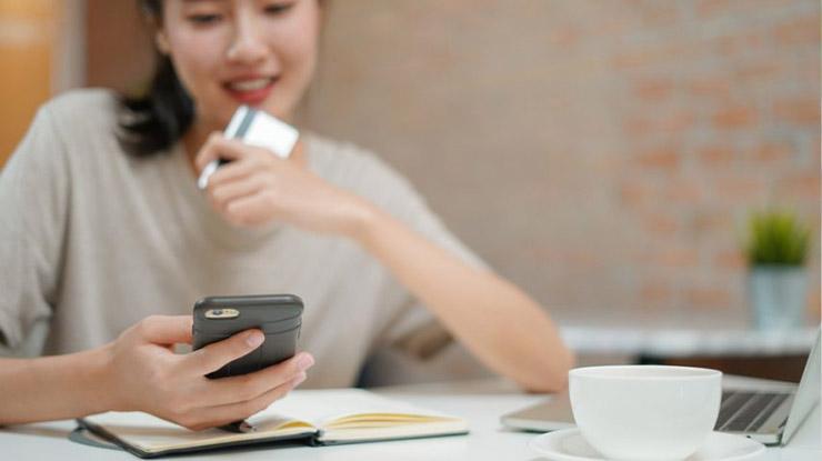 Biaya Bayar Virtual Account Mandiri Online