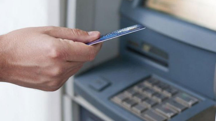 Fasilitas Transfer Bank BTN 3