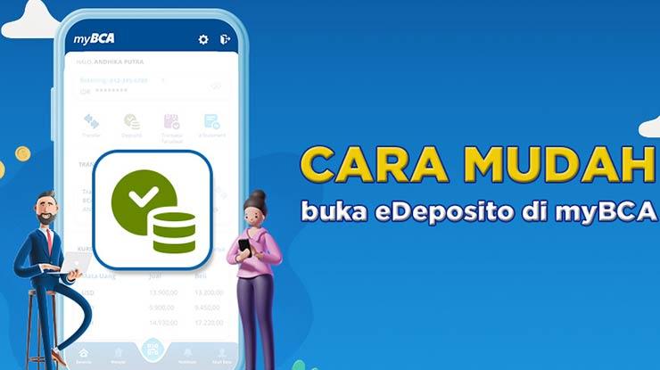 Jenis Kartu Kredit Bisa Terkoneksi BCA ID