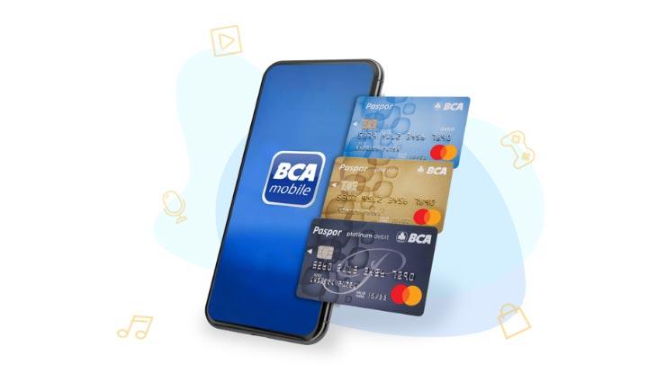 Syarat Aktifkan Debit Online BCA