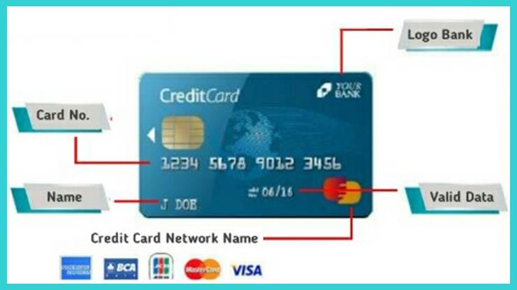 Tampak-Depan-Kartu-ATM-BCA
