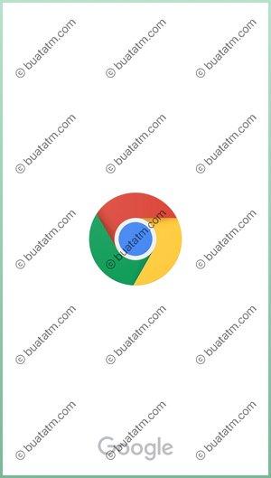 1 Buka Browser HP