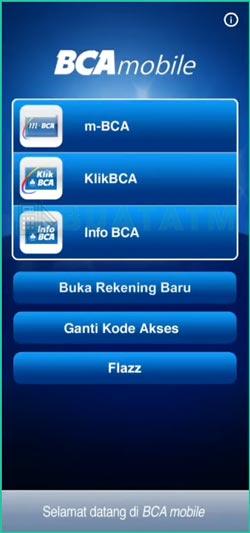 1-Pilih-m-BCA