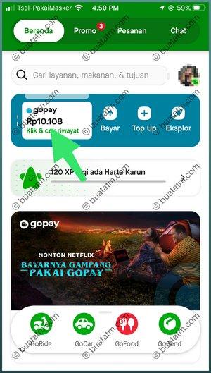 2-Pilih-Menu-GoPay-2
