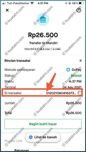 5-ID-Transaksi-GoPay-Terlihat