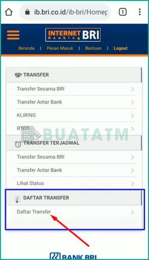 5-Klik-Daftar-Transfer