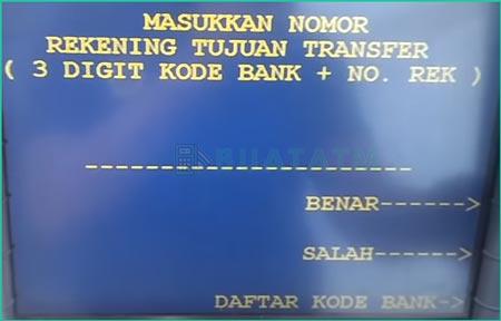 5-Masukkan-Kode-Bank-dan-Nomor-Tujuan