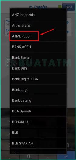 6-Pilih-Bank-ATMBPLUS