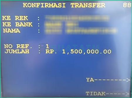 7-Konfirmasi-Transfer