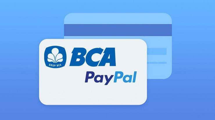 Apa-Itu-BCA-Routing-Number-Paypal