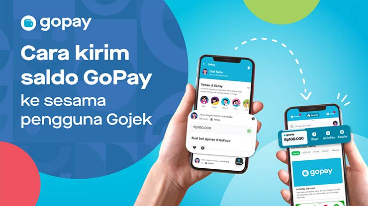 Apa-Itu-ID-Transfer-GoPay