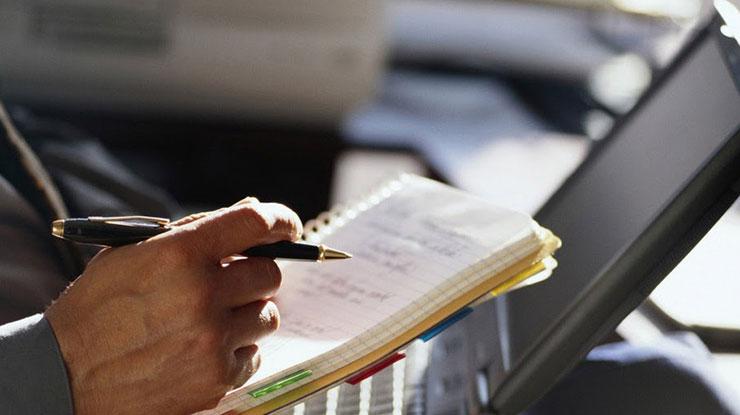 Apa-Itu-Surat-Permohonan-Bank-Garansi-Mandiri