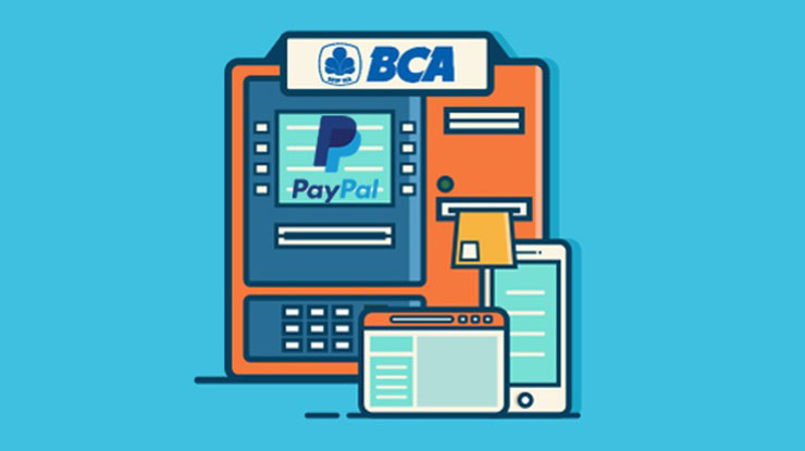 BCA-Routing-Number-Paypal