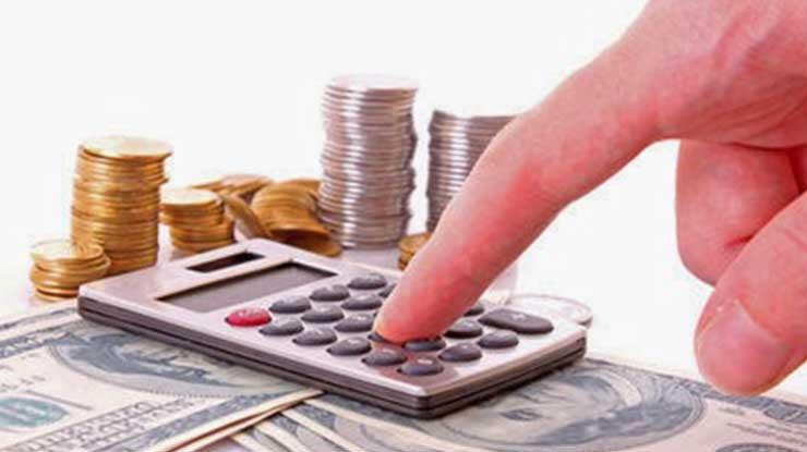 Biaya Transfer dari Luar Negeri ke BRI