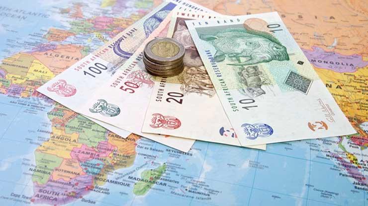 Cara Transfer Uang dari Luar Negeri ke BRI