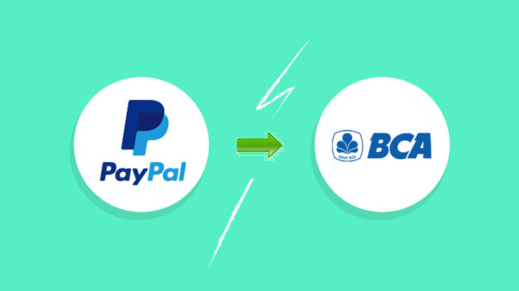 Fungsi-BCA-Routing-Number-Paypal
