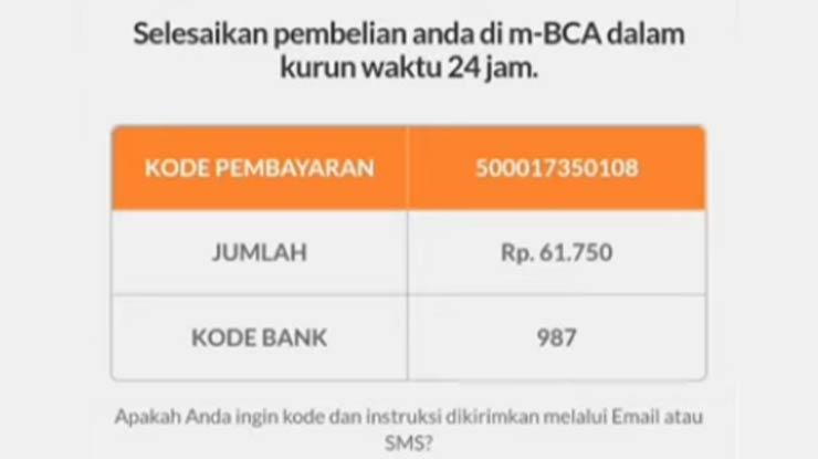 Kode-Bank-987-Bank-Mana