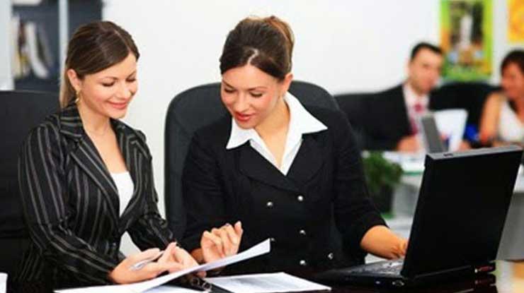Syarat-Penerbitan-Surat-Permohonan-Bank-Garansi