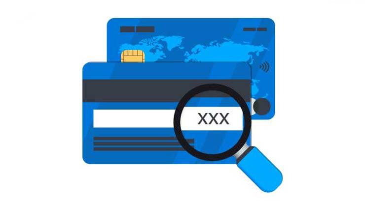 Apa Itu Kode CVV Kartu Kredit & Debit