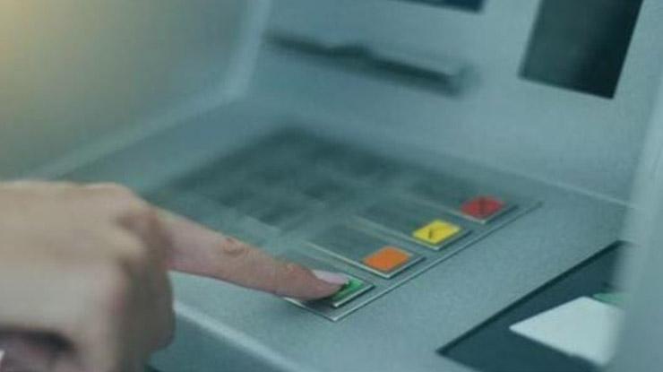 Biaya Tarik Tunai Tanpa ATM BCA