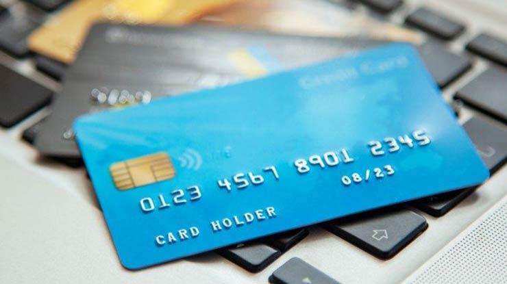 Fungsi Kode CVV Kartu Debit & Kredit BRI
