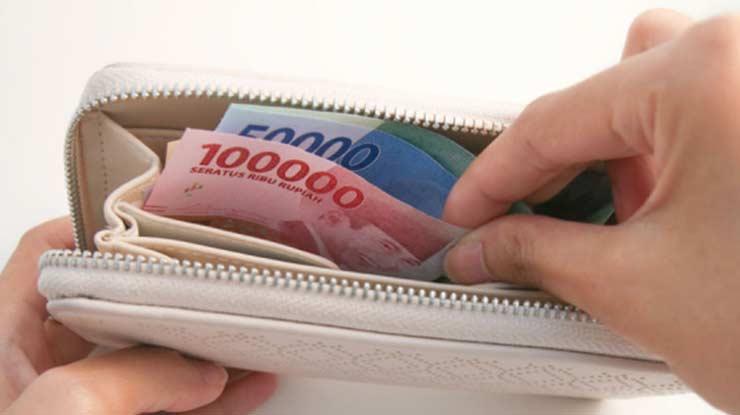 Kelebihan Kekurangan Transfer Uang Lewat Alfamart